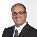 John Myers Real Estate Agent at Myers & Myers Real Estate