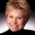 Barbara Madaras Real Estate Agent at Coldwell Banker Legacy