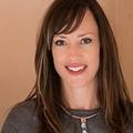 Megan England Real Estate Agent at Vista Encantada Realtors