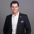 Steven Radolinski Real Estate Agent at Keller Williams Realty Albuquerque