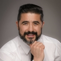 Aaron Sandoval Real Estate Agent at Realty One of New Mexico