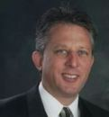 Pete Veres, CRS, ABR, SRES, CLHMS Real Estate Agent at Re/max Elite