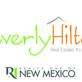 Beverly Hilton Real Estate Agent at Realty One of New Mexico