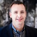 Mark Puckett Real Estate Agent at Platinum Properties