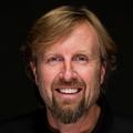 David Stafford Real Estate Agent at 360 Ventures Real Estate