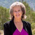 Jeanette Raver Real Estate Agent at Realty One of New Mexico