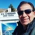 CJ CIDDIO Real Estate Agent at Coldwell Banker Legacy