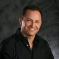 Joseph Garcia Real Estate Agent at Primetime Realty Inc