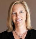 Tracy Venturi Real Estate Agent at Keller Williams Realty