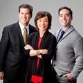 Nancy Bashore Real Estate Agent at Re/max Alliance, Realtors