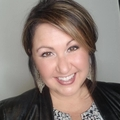 Kim Welch Real Estate Agent at RE/MAX Achievers Inc