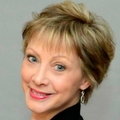 Karen Toto-hockenberry Real Estate Agent at Re/max Main Line-west Chester