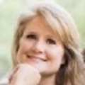 Kathleen Todd Real Estate Agent at Trademark Real Estate
