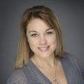 Kristine Uhlenbrock Real Estate Agent at Berkshire Hathaway Home Services Fox and Roach
