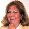 Kathleen Steigerwald Real Estate Agent at Berkshire Hathaway HomeServices