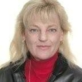 Karen Sparano Real Estate Agent at Clear Sky Real Estate Consulting