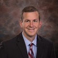 Kevin Snyder Real Estate Agent at REMAX Of Reading