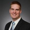 Kevin Sherlinski Real Estate Agent at Keller Williams Real Estate-blue Bell