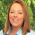 Kimberly Sheehan Real Estate Agent at Springer Realty Group