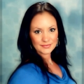 kristi shawley Real Estate Agent at Homesmart First Advantage