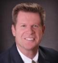 Kevin O'Shea Real Estate Agent at Philadelphia Regional Realty LLC