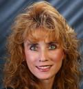 Kristen Obert Real Estate Agent at Hugh Dugan Real Estate