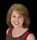 Karen Murray Real Estate Agent at Weichert, Realtors