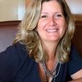 Kathleen McNamara Real Estate Agent at Weichert Realtors