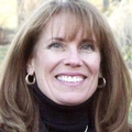 Kathleen Mcginty Real Estate Agent at Re/max Properties-newtown