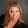 Kathleen Mcgee Real Estate Agent at Dan Helwig Realtors Inc.
