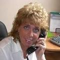 Kathleen Lutsky Real Estate Agent at Action Real Estate