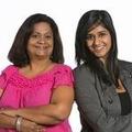 Kalpana Joshi Real Estate Agent at Patterson-schwartz-lancaster