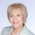 Kathy Gagnon Real Estate Agent at Coldwell Banker Preferred