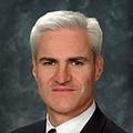 Kieran Diamond Real Estate Agent at Prudential Fox & Roach Realtors-center City
