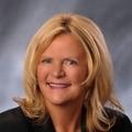 Karen Bittner-kight Real Estate Agent at RE/Max Select Media