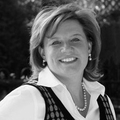 Kim Bacso Real Estate Agent at Callaway Henderson Sotheby's International Realty