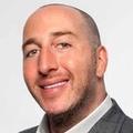 Jordan Wiener Real Estate Agent at RE/MAX Executive Realty
