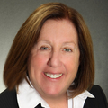 Jane Wellbrock Real Estate Agent at WEICHERT ®