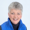 Donna M. Real Estate Agent at Re/max Twin Counties
