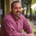 John Kriza Real Estate Agent at Beiler-campbell Realtors-Kennett Square