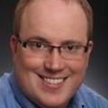 Jesse Johnston Real Estate Agent at Keller Williams Real Estate-west Chester