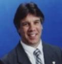 Joseph Gorham Real Estate Agent at Re/max Affiliates-northeast