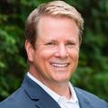 John Flanagan Real Estate Agent at Compass Real Estate