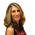 Janet Flack Real Estate Agent at EXP REALTY LLC