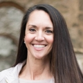Jennifer Davidheiser Real Estate Agent at The Real Estate Professionals, Inc.