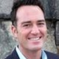 Jeff Derp Real Estate Agent at Re/max Sunvest Realty-north Wilmington