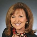 Joan Delaney Real Estate Agent at Long And Foster - Moorestown