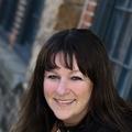 Jennifer Daywalt Real Estate Agent at Better Homes and Gardens Real Estate