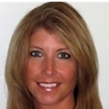 Janet Coleman Real Estate Agent at Coldwell Banker Real Estate