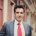 Jordan Brody Real Estate Agent at Coldwell Banker Preferred-old City